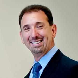 J. Oscar Rodriguez