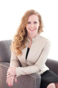 Erin Curatu