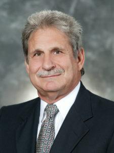 Edwin Nassiff, PhD